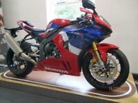 2020 Honda CBR1000RR Fireblade 1000 Fireblade SP ABS