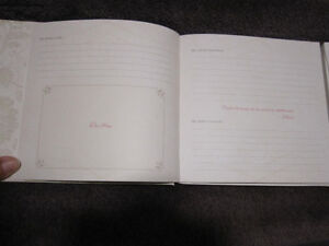 """Children's """"Record-a-Story"""" Books - NEW Kitchener / Waterloo Kitchener Area image 4"""