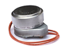 SYNCHRON MOTOR UNIVERSAL SYNCHRONOUS FOR CENTRAL HEATING MOTORISED VALVE
