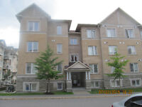 Centrepointe CondoFlat 2Bed+Den NearAlgonquineCollege 15th Sept