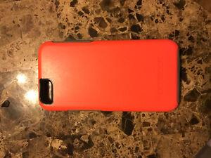 iPhone 6 otterbox symmetry case