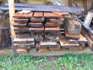 LUMBER,CARVING,TURNING,BURLS AND SLABS FOR SALE Gatineau Ottawa / Gatineau Area image 3
