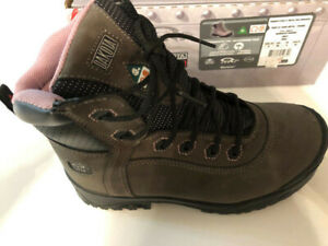 a8747efc20d Womens Boots Dakota | Kijiji in Alberta. - Buy, Sell & Save with ...