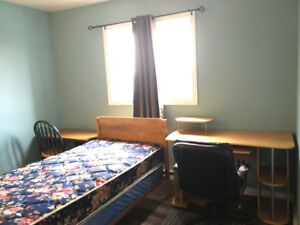 Room near Dartmouth General + Woodside Ferry