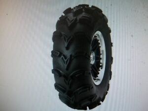 KNAPPS  has Lowest price on ITP MUDLITES  25 INCH $339.99