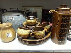 Treasures in the Trunk May 26th-28th 10-4.   Crown Market Prince George British Columbia image 2