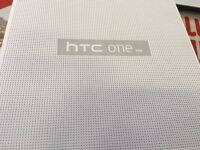 HTC One M9 64GB Black, unlocked to all networks