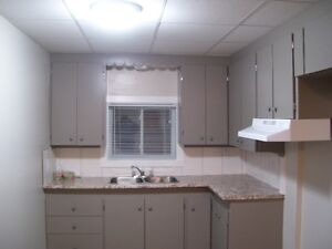 Verner 2 Bedroom Apartment