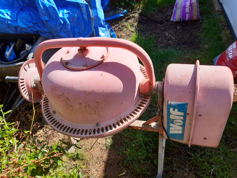 Electric mixer | in Coventry, West Midlands | Gumtree