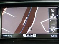 2012 AUDI A4 2.0 TDIe SE 4dr