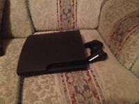 PS3 for sale bargain