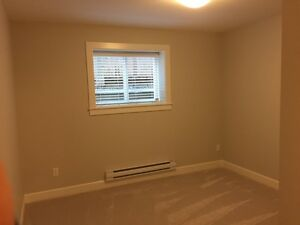 Brand New Two Bedroom Suite North Shore Greater Vancouver Area image 6