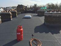 A.i.m flat roofing ltd