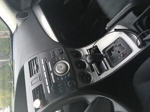 2010 Mazda Mazda3 Sport GS Hatchback