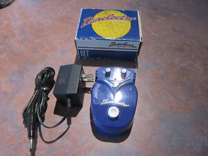 DANELECTRO Guitar Pedal For Sale