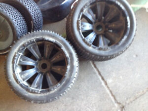 RC BODYS AND TIRES Cambridge Kitchener Area image 7