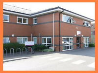 Desk Space to Let in Ongar - CM5 - No agency fees