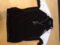 Cycling jersey Altura (worn once!) - S men or S / M women