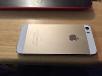 IPhone 5s Perfect condition /Rogers