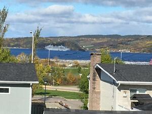 Terrain aménagé près de la Pyramide Grande-Baie Saguenay Saguenay-Lac-Saint-Jean image 5