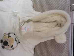 0-3 month stroller winter suit Belleville Belleville Area image 2