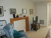 Condo for Sale Downtown