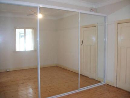Special built in wardrobe up to 2400mm fully installed sydney complete built in wardrobe up to 3600mm fully installed sydney solutioingenieria Images