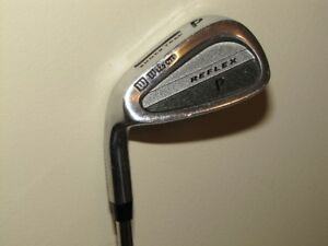 Pitching Wedge PW Golf Club Left Hand