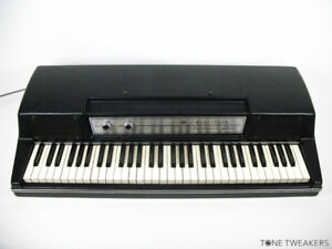 Looking for Wurlitzer 200a