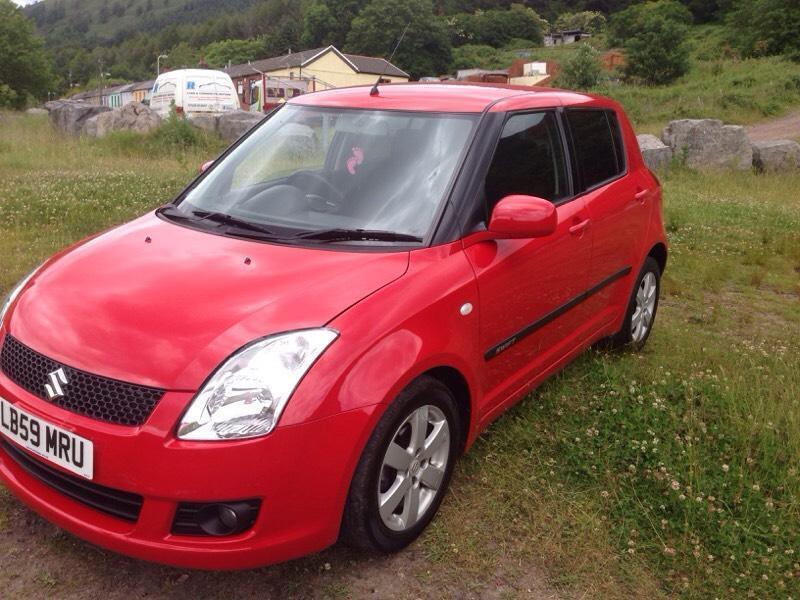 Cheap Cars Rhondda Gumtree