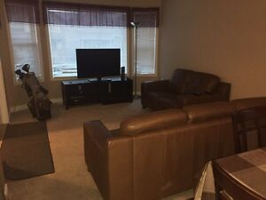 3 BDRM FULLY FURNISHED UPPER HOUSE including utilities