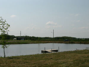LAKEFRONT LOTS IN THE PARKLAND AREA OF SW MANITOBA Moose Jaw Regina Area image 7
