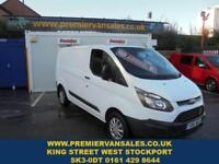 858171a81e68a2 Used Ford Vans for Sale in Manchester