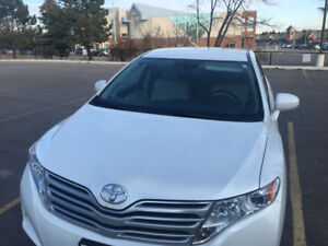 2011 Toyota Venza SUV for Sale