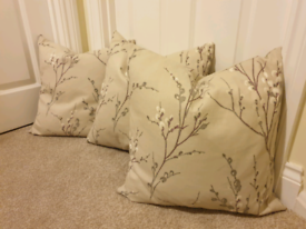 Laura ashley for Sale | House Clearance Items | Gumtree