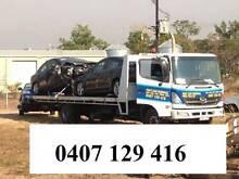 Cash For Cars, Vans, Utes,4x4, Sunny Coast , Brisbane, Gold Coast Caboolture Caboolture Area Preview