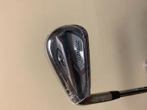 Titleist Ap3 | Kijiji in Ontario  - Buy, Sell & Save with Canada's