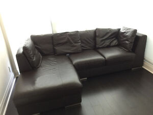 Eq3 sofa buy and sell furniture in toronto gta for Chaise furniture toronto
