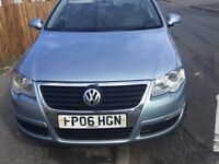 Cheap tdi Passat