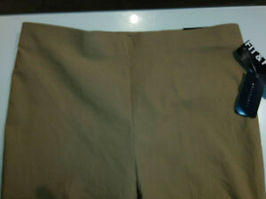 Suzy Shier Dress Pants: Tags Attached St. John's Newfoundland image 5