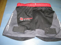 CULOTTES DE HOCKEY