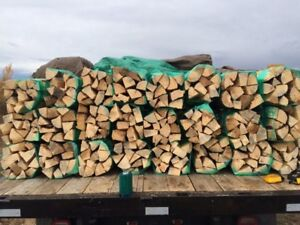 Firewood fire wood bundles pine.1cord or less