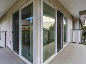 NEW LISTING - Central Lonsdale - VIEW.. North Shore Greater Vancouver Area image 10