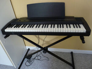 Roland EP-5 Digital Piano