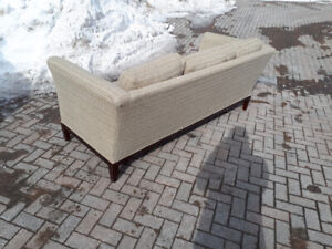 3 Seat Couch