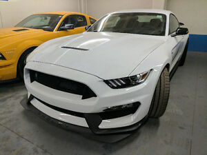 *NEW* 2016 Shelby GT350 ***GT350 CLEARANCE SALE*** $5,000 OFF!!!