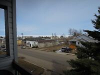 Condo in Cold Lake for Rent
