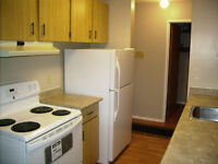 SPACIOUS 2 BEDROOM CONDO IN LAKEVIEW!! GREAT PRICE!!