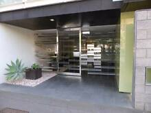 One Bedroom Apartment located in Boutique Aqua Complex Adelaide CBD Adelaide City Preview
