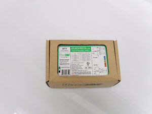SUNPETRA-347V Electronic Ballast Model# UR242347-DL kit - Sale